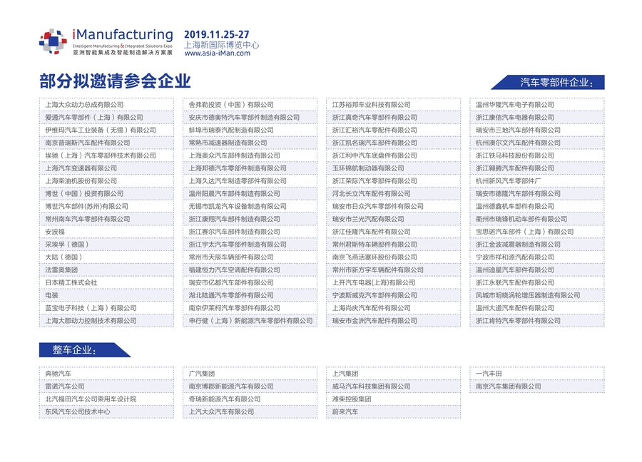 2019fun88官网制造国际论坛_3.jpg